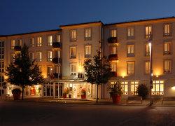Hotel Lindacher Hof Garni