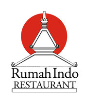 Rumah Indo Restaurant