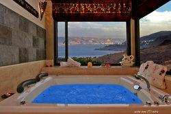 Ayelet Ahavim Hotel