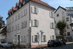 Hotel Zum Loewen