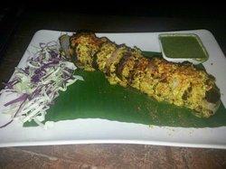 Kabab Company