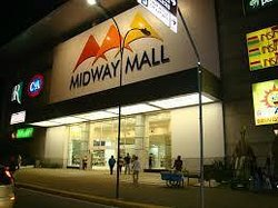 Midway Mall