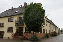 Landgasthof Bar