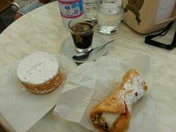 Caffe Tagliaferri