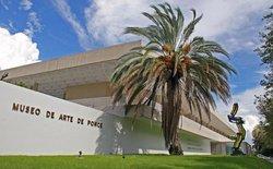 متحف آرتي  بونس