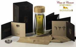 Olive Oil Luxury Shop