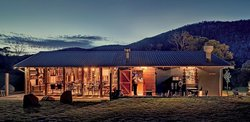 Wildbrumby Thredbo Valley Distillery