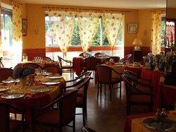 Restaurant Le Relais du Haut Limousin