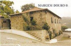 Restaurante Margem Douro