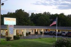 Tennessee Motel