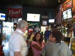 Donohue's Sport Pub and Grill