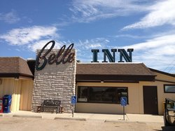 Belle Inn Restaurant