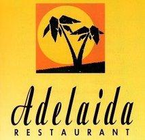 Adelaida Restaurant