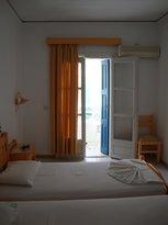 Hotel Remezzo