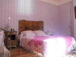Chambres d'Hôtes Zénaïde