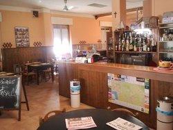 Triskel Bar Pizzeria di Roberto Cotta