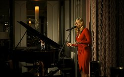 Live Jazz at The Wellesley Knightsbridge