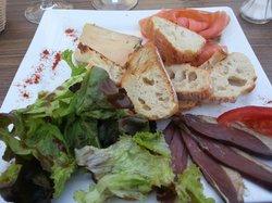 Brasserie Des Halles Chateauroux