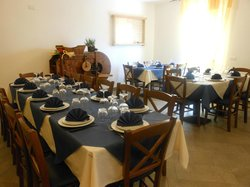 Azienda Agrituristica Il Mulinel