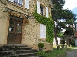 Castel Saint Georges