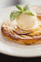 Cote Brasserie Sevenoaks