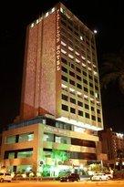파필론 호텔