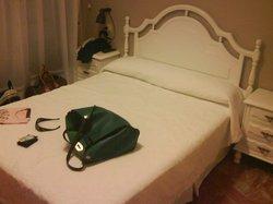 Hotel Chancelas