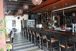 Bali Spice Cafe
