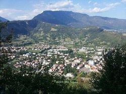 Monte Altare