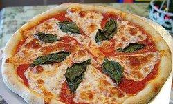 Original Dominick's Pizza