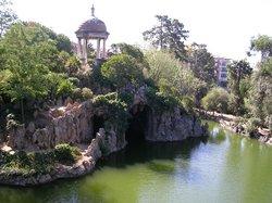 Parc de la Torreblanca