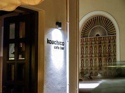 Kouchico