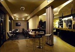 Papana Cafe'