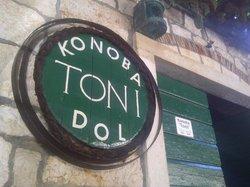 Konoba Toni