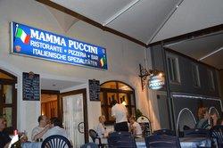 Mamma Puccini