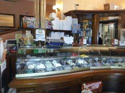 Caffe Gelateria Verdi