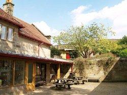 Botton Village Cafe