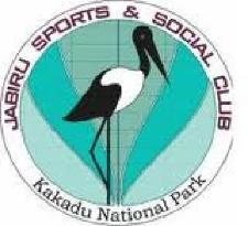 Jabiru Sports and Social Club