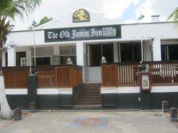 The Old Jamm Inn