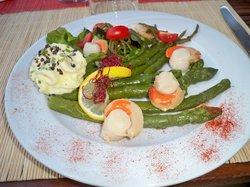 Hotel Restaurant Le Relais de Sully