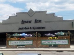 Tara Inn Irish Pub & Restaurant