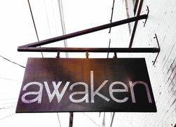 Awaken Boutique