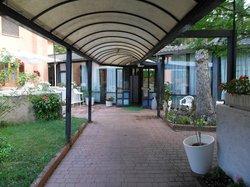 Hotel Garden