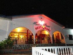 Parker Place Restaurant Banquet & Cabaret