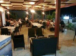 L'Altra Luna Risto Bar