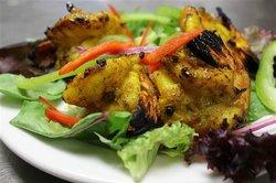 Kama Classical Indian Cuisine
