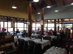 Piemonte Cafe Restaurant