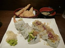 Umeda Japanese Cuisine