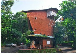 Houses of Goa Museum
