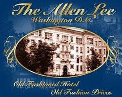 The Allen Lee